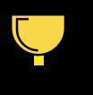 found-icon